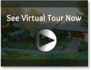 view Virtual Tour of Saddleback home for sale now
